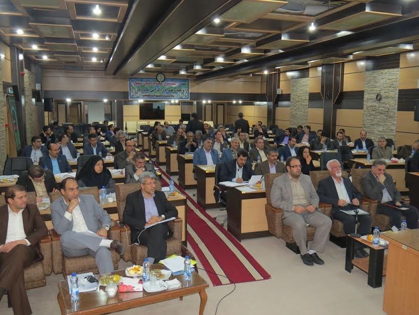 تزریق جان تازه به تولید استان با پرداخت  ۲۵۰ میلیارد تومان تسهیلات