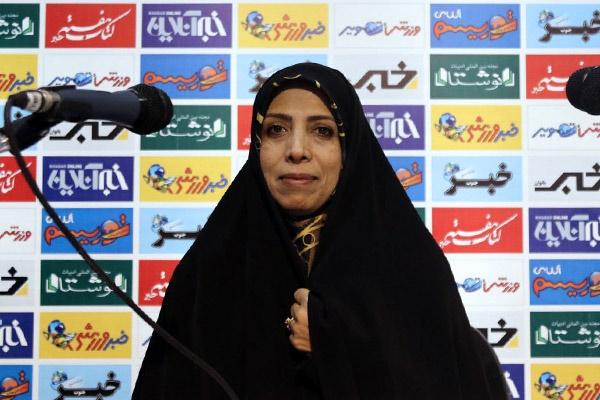 روایت مشاور حقوقی رییسجمهور از جلسه ۲۰ساعته روحانی برای تکمیل منشورحقوق شهروندی