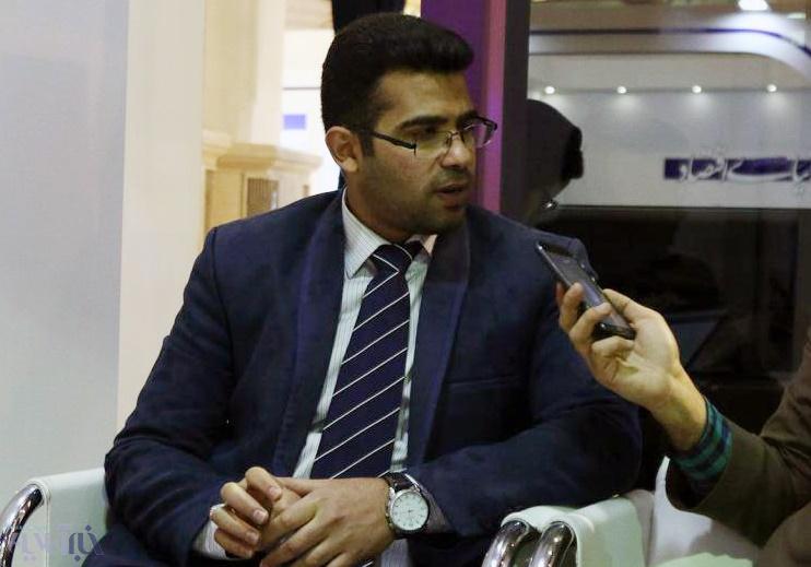 حکیم: برخی نمایندگان پارلمان عراق زمینه ورود داعش و ترکیه را به عراق فراهم کردند