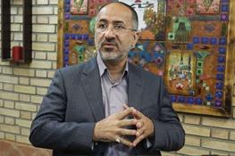حقوقدان شوراینگهبان:نمایندگان مصونیت مطلق قضایی ندارند