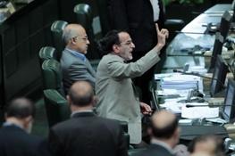 گوشهنشینی و تنهایی «دلواپسان» پُر سروصدای مجلس