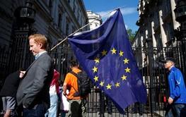 ترامپ چگونه اتحادیه اروپا را نابود خواهد کرد؟