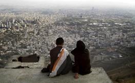 مردهای ایرانی برای ازدواج به اندازه کافی خوب نیستند!
