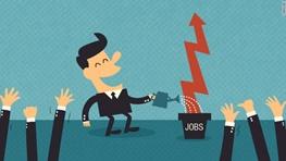آخرین نگاه به اقتصاد آمریکا قبل از انتخابات