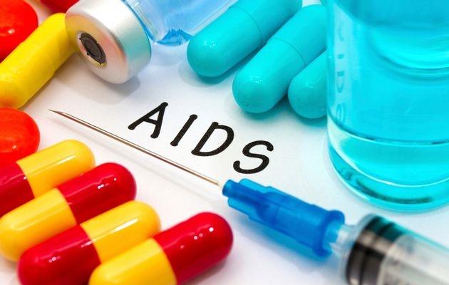 تکذیب ابتلا به ایدز در روستای چنار محمودی از طریق واکسن/ وزارت بهداشت: دلایل ابتلا محرمانه است