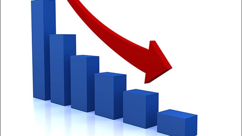 مرکز آمار نرخ تورم آذر را اعلام کرد