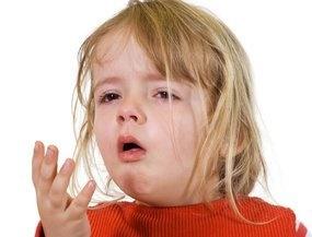 انواع سرفه را بشناسید / علت و درمان هر نوع سرفه