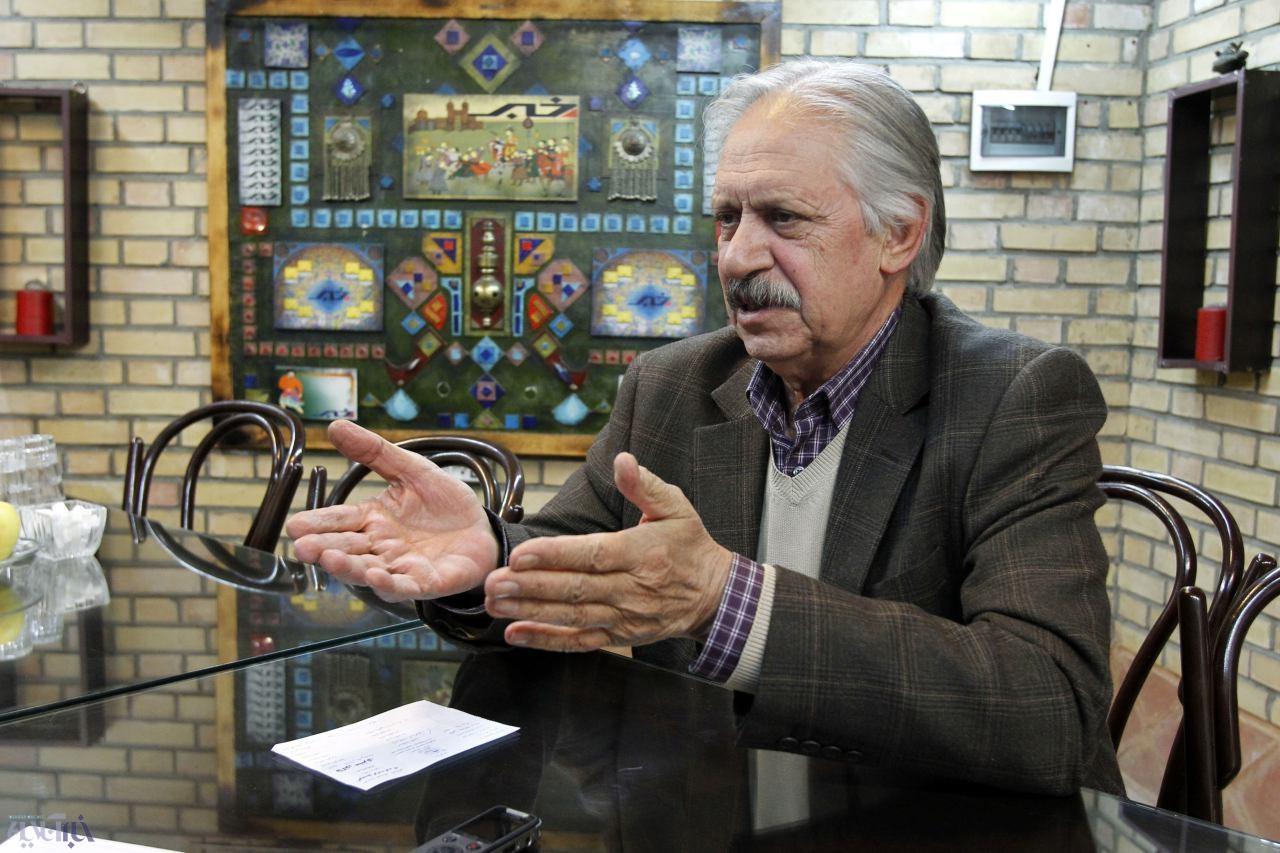 خروج بریتانیا از اتحادیه اروپا چه اثراتی بر روابط تهران و لندن دارد؟
