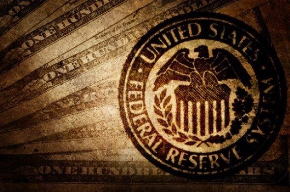 سرنوشت دلار در ایران بعد از افزایش نرخ بهره آمریکا