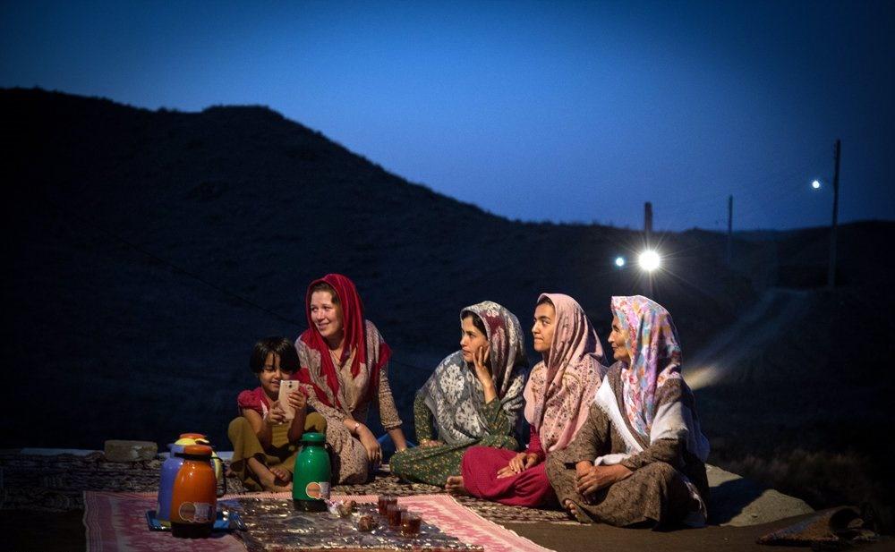عروسی سنتی,عرسی ترکمن ها,عکس ها عروسی ترکمن,تصاویر عروسی ترکمن ها,عروسی سنتی ترکمن ها