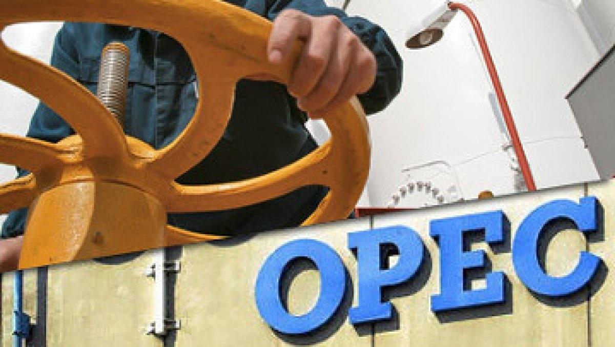 توافق اوپک سرمایهگذاران را به بازار خوشبین کرد
