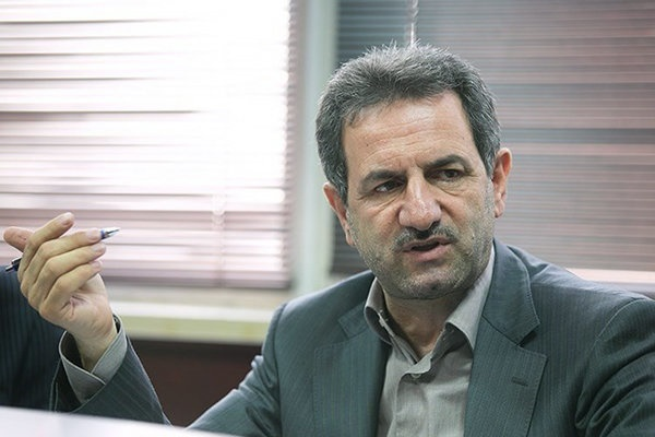 استاندار تهران: تا ساعت ۱۱:۱۰ نیم میلیون نفر در استان تهران رای خود را به صندوقها ریختند