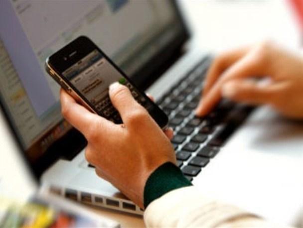 خریدوفروشهای تلگرامی با بازار چه کرده است؟