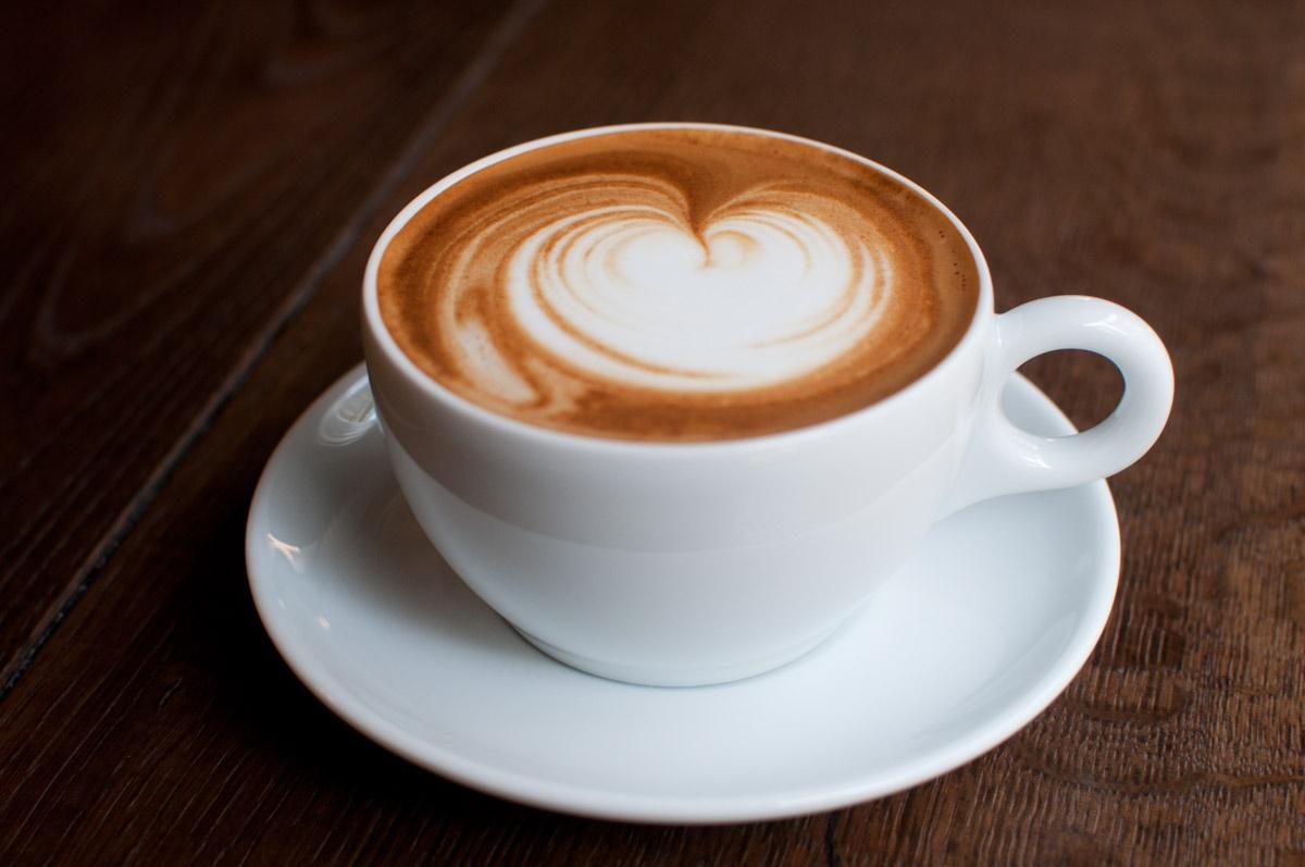چرا باید در کافیشاپ اسپرسو سفارش بدهید؟