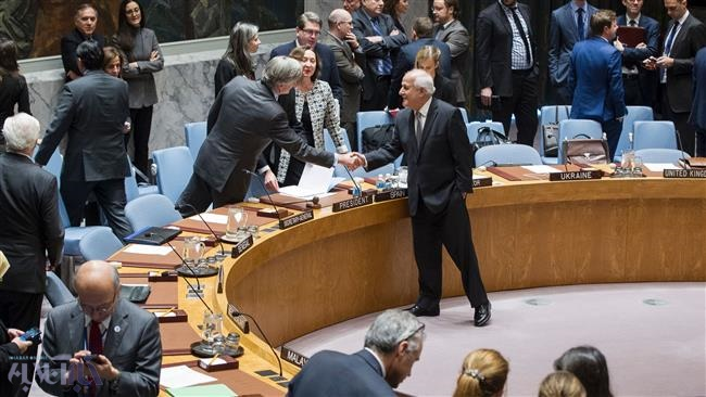 واکنش دیرهنگام عربستان به قطعنامه شورای امنیت علیه اسرائیل