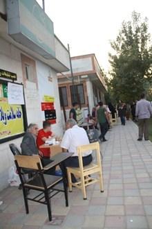 مشکلات شهرک ویلاشهر تهران/ از آلایندگی صنایع خودروسازی تا ترافیک کامیون و تریلر