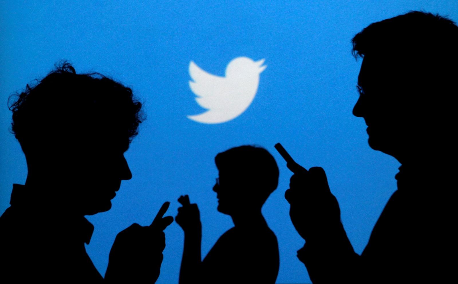 موج اخبار جعلی در توئیتر از تهدید اتمی پاکستان علیه اسرائیل تا مرگ بریتنی اسپییرز