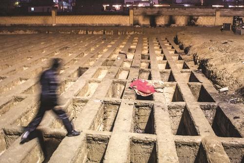 واکنش به خبر ضربوشتم گورخوابهای نصیرآباد/ دادستان شهریار: ترکشان میدهیم