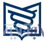 دانشگاه علوم پزشکی مازندران برترین دانشگاه کشور در نخستین همایش داروسازی بیمارستانی در ۴ حوزه