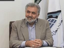 رئیس خانه صنعت و معدن ایران: تولید یکی از اصول اساسی صادرات کشور است