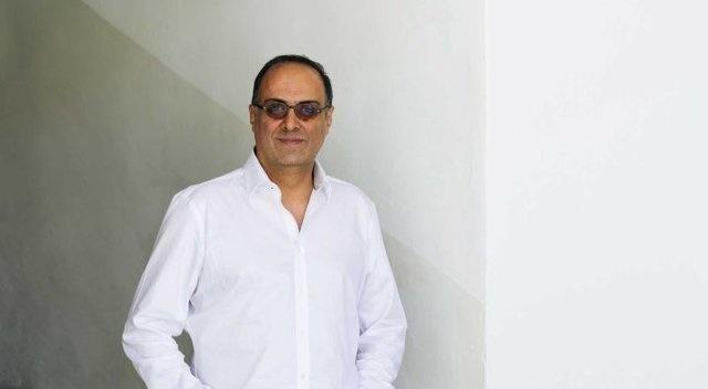 یادی از عباس کیارستمی با حضور پسرش در جشنواره فیلم مراکش