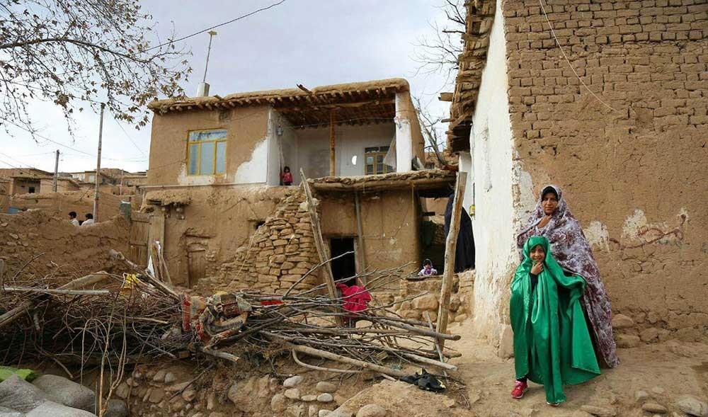 فیلم دو اصفهانی قبل از عکس سبز پندار