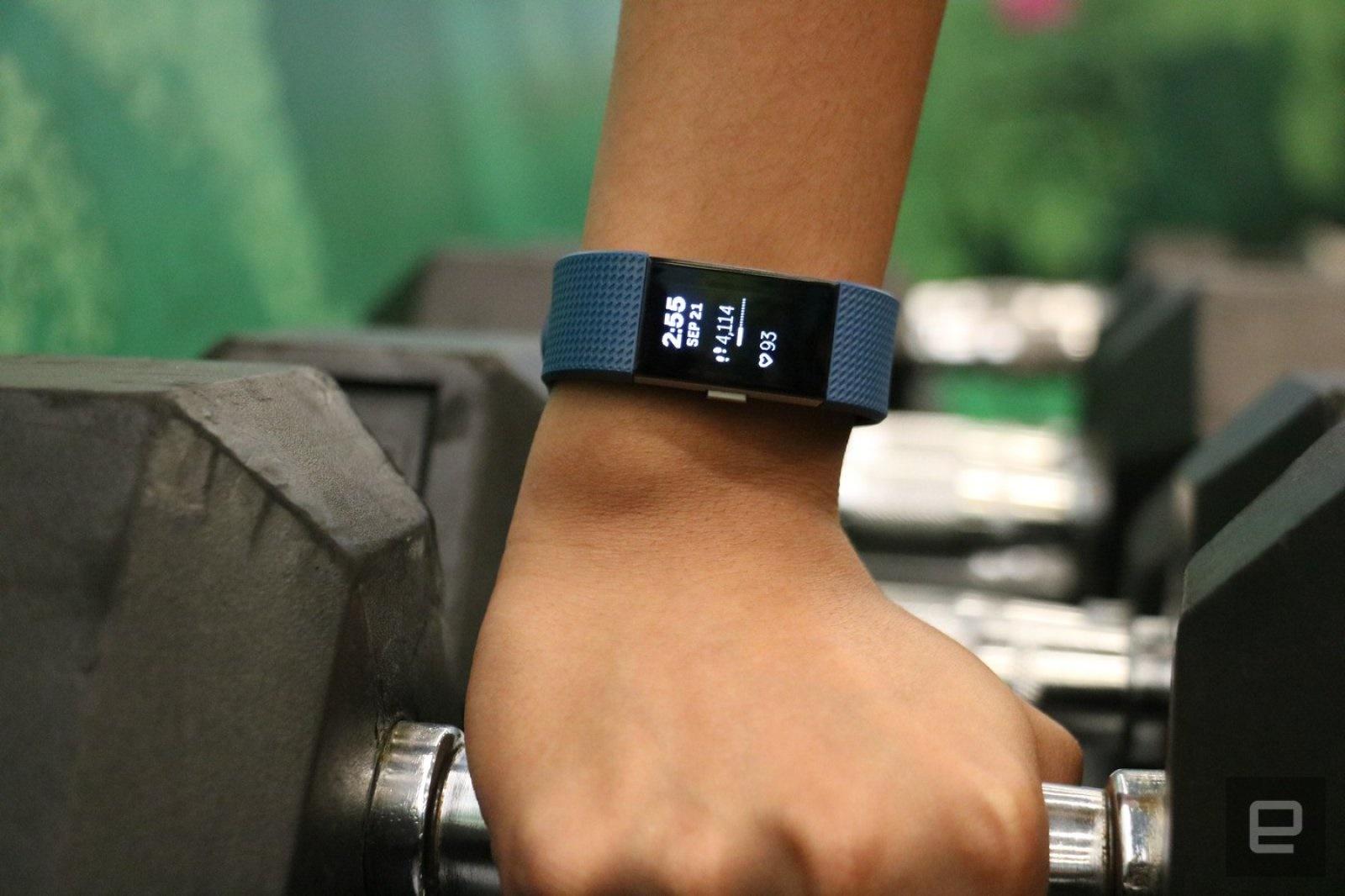 افزایش کُندِ تقاضا برای ابزار پوشیدنی منهای ساعت هوشمند / جدول