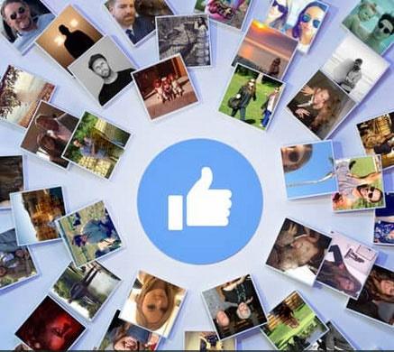 محبوبترین تاپیکهای ۲۰۱۶ فیسبوک را بشناسید