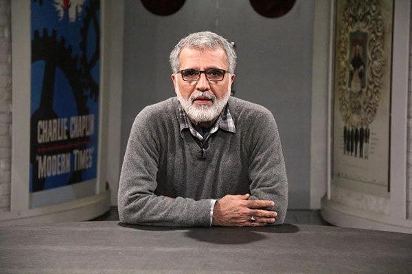 پیشبینی نجومی افخمی برای فروش سینمای ایران