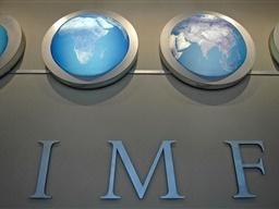 صندوق بینالمللی پول علایمی از بازسازی اقتصاد روسیه را گزارش کرده است