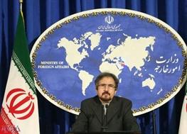 واکنش ایران به برنامه جدید رژیم صهیونیستی