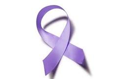 صعود سرطان پروستات به رتبه سوم سرطان های شایع مردان
