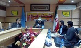 مدیرکل تبلیغات اسلامی کردستان: جامعه امروز نیاز به تربیت نبوی دارد