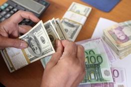 اوپک دلار را ارزان کرد