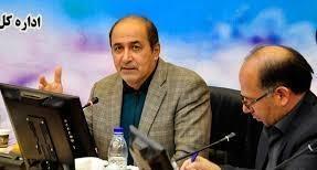 رییس ستاد انتخابات البرز: لیست آخرین وضعیت تأیید صلاحیت شدگان مجلس در البرز اعلام شد
