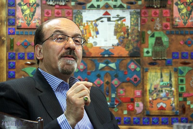 در کافهخبر بررسیشد؛ ایرانیها عتبات عالیات را چگونه بازسازی میکنند؟/میراث هنر و معماری ایرانی در عراق