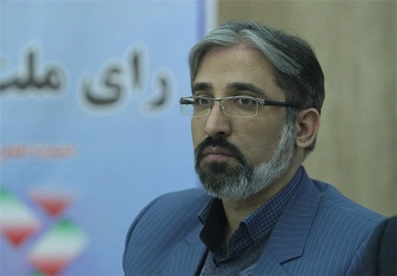 فرماندار بیرجند : ۲۵۰۰ نفر کار برگزاری انتخابات در شهرستان بیرجند را بر عهده دارند