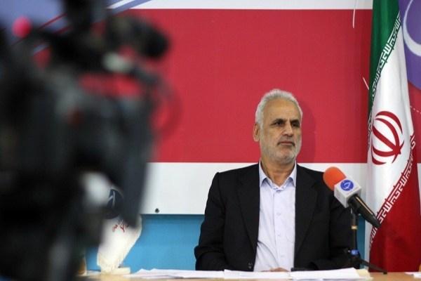 سلطانی: چشمپوشی از تخلف ۱۲ وزیر و معاون وزیر احمدینژاد/ ورود پولهای کثیف به انتخابات