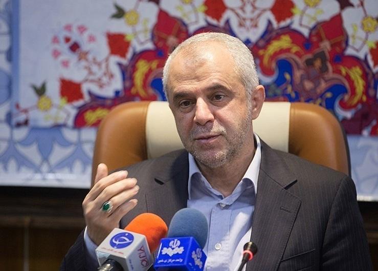 رئیس سازمان حج در کردستان: برنامهای برای عمره نداریم