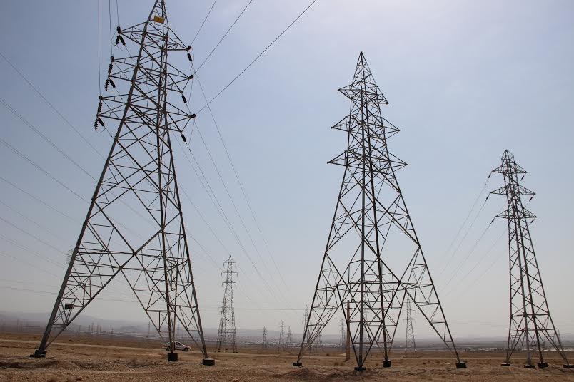 سرانه مصرف برق خانگی آذربایجان غربی 33 درصد کمتر از میانگین کشوری است