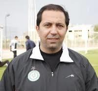 مدیر روستا ، انتخابات هیت فوتبال نمایشی است / امیدواریم اکسین به لیگ یک صعود کند