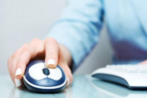 امکان ثبت دامنه اینترنتی به زبان فارسی تا پایان سال فراهم می شود