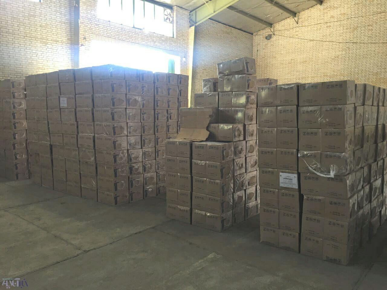 توزیع یک میلیارد تومان کتاب کمک درسی میان دانش آموزان محروم سیستان و بلوچستان
