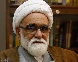 حجتالاسلام معزی: وجود مجلس خبرگان سبب امیدبخشی به دولت و ملت است