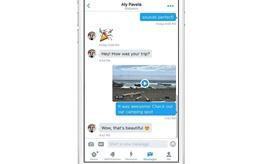 امکان جدید به اشتراکگذاری ویدئو در توئیتر هنگام ارسال پیام مستقیم / عکس