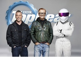 http://images.khabaronline.ir/images/2016/2/position50/16-2-4-184127_88094477_topgear2_976bbc.jpg