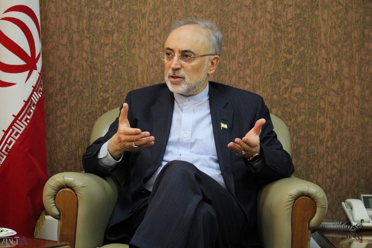 صالحی چگونه وزیر احمدی نژاد شد؟