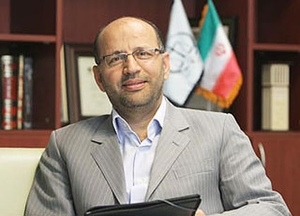واکنش رییس کانون سردفترداران به تخلف یک دفترخانه در پرونده بابک زنجانی/ تعرفه ثبت سند زیاد نمیشود