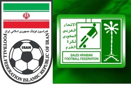 افشاگری یک عربستانی علیه خودشان!