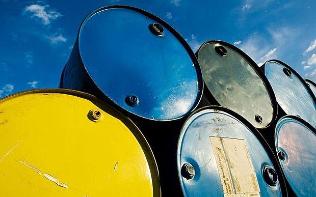 افزایش تولید نفت ایران با بازار نفت چه کرد؟/ نپیوستن ایران به طرح فریز نفتی